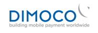 dimoco_logo_png1